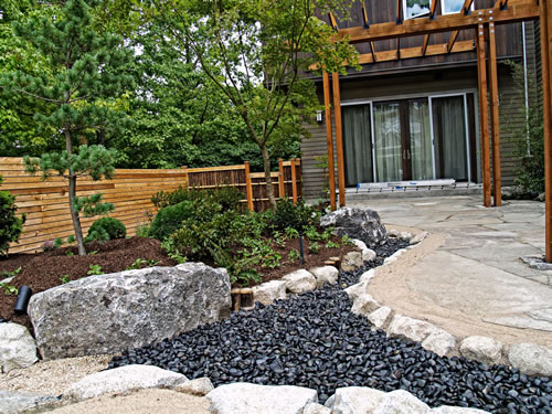 ... Garden Design With Zen Japanese Rock Garden Rock Uamp Stone Garden  Design With How To Build Part 88