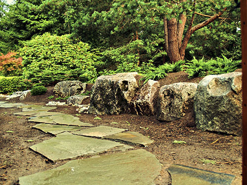 Japanese Zen Rock Garden Designs - Rock & Stone Garden Designs on zen garden patterns, zen art, terrace garden designs, flower garden designs, rock garden pond designs, easy rock garden designs, back garden designs, zen landscape designs, zen border designs, flower box designs, japanese garden designs, rock gardens landscaping designs, zen gardens landscaping, zen wallpaper, yard designs, zen garden plans, water garden designs, zen stones, zen garden supplies, zen garden ideas,
