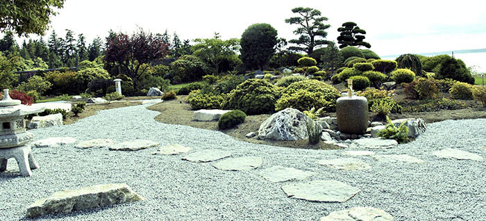 Japanese Zen Rock Garden Designs - Rock & Stone Garden Designs on landscape design, loft design, zen gardens in japan, zen gardens landscaping, zen space, zen small backyard ideas, zen gardening, mail kiosk design, pergola design, zen art, okinawa design, pool design, zen symbols, zen flowers, zen doodle designs instruction, zen paint colors, patio design,