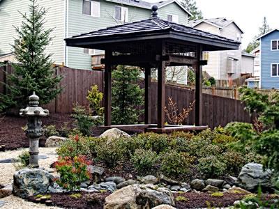 Japanese Pruning Tree01bonsai Garden Tree Bonsai Botnical
